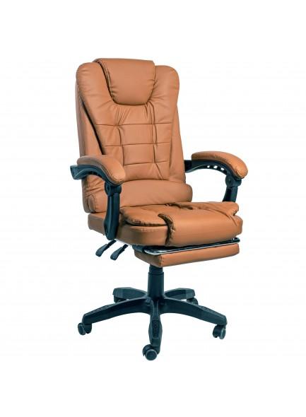 Biuro kėdė Trisens 531