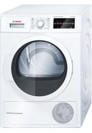 Džiovyklė Bosch WTW854L8SN