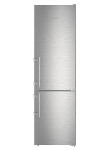 Šaldytuvas Liebherr CNEF4015
