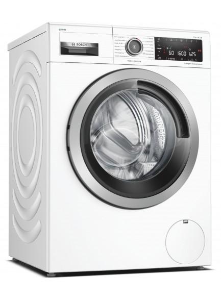 Skalbyklė Bosch WAXH2KB0SN