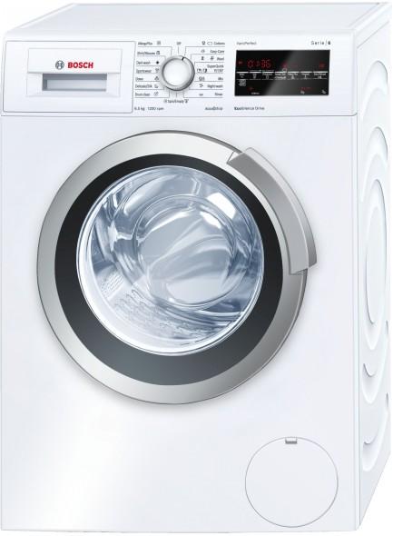 Skalbyklė Bosch WLT24440BY