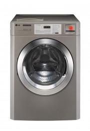 Pramoninė skalbyklė LG FH0C7FD3S