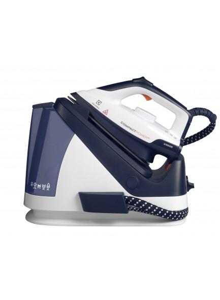 Lyginimo sistema Electrolux EDBS7135