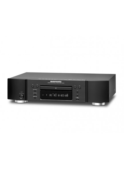 Blu-Ray grotuvas Marantz UD5007
