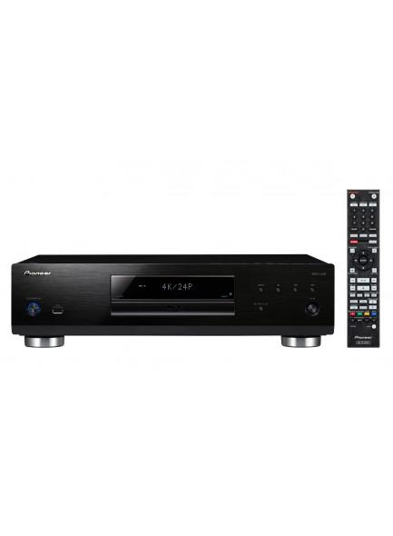 Blu-Ray grotuvas Pioneer BDP-LX58