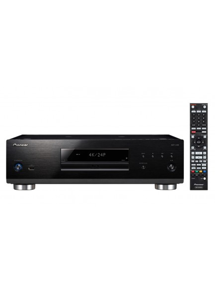Blu-Ray grotuvas Pioneer BDP-LX88