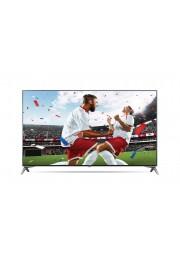 Televizorius LG 49SK7900PLA