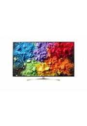 Televizorius LG 55SK9500PLA