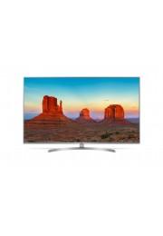 Televizorius LG 49UK7550MLA