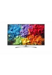 Televizorius LG 75SK8100PLA