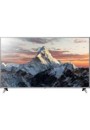 Televizorius LG 43UK6500PLA
