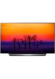 Televizorius LG OLED65C8PLA