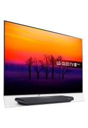 Televizorius LG OLED65G8PLA