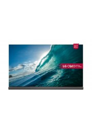 Televizorius LG OLED77G7V