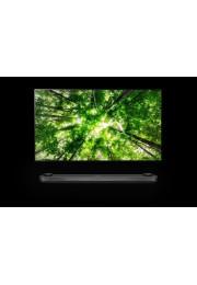 Televizorius LG OLED65W8PLA