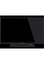 Televizorius Panasonic TX-24DW334