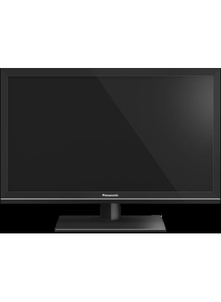 Televizorius Panasonic TX-24ESW504