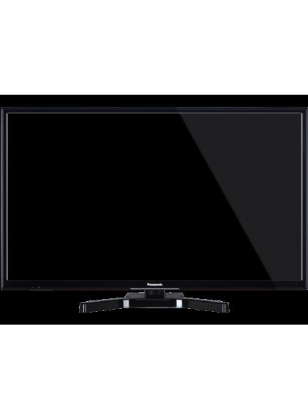 Televizorius Panasonic TX-32DW334