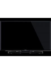 Televizorius Panasonic TX-39DW334