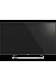 Televizorius Panasonic TX-40ESW404
