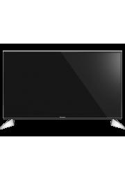 Televizorius Panasonic TX-40EXW604