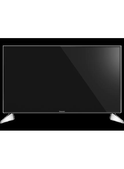 Televizorius Panasonic TX-49EXW604