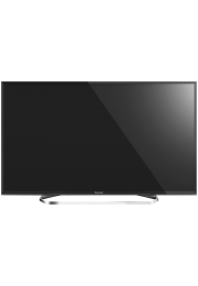 Televizorius Panasonic TX-43EXW754