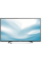 Televizorius Panasonic TX-43FXW754