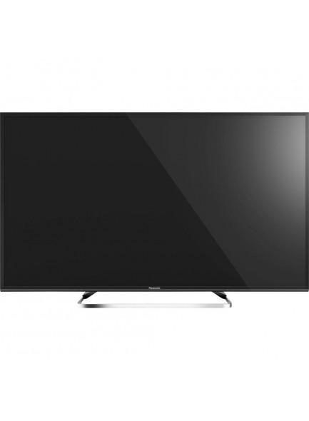 Televizorius Panasonic TX-49ESW504
