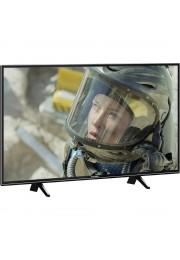 Televizorius Panasonic TX-49FXW654