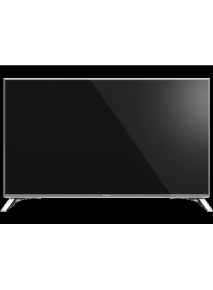 Televizorius Panasonic TX-50EXM715