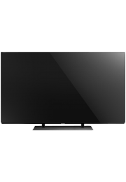 Televizorius Panasonic TX-55EZW954