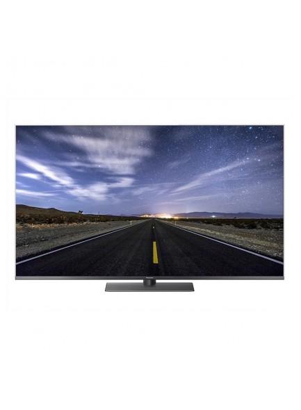 Televizorius Panasonic TX-55FXW784