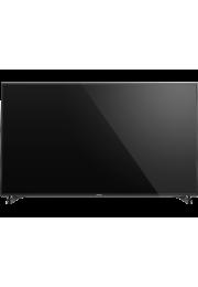 Televizorius Panasonic TX-58DXW904