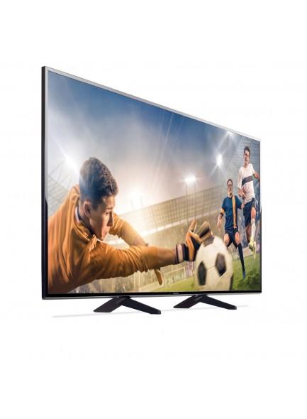 Televizorius Panasonic TX-65FXW654