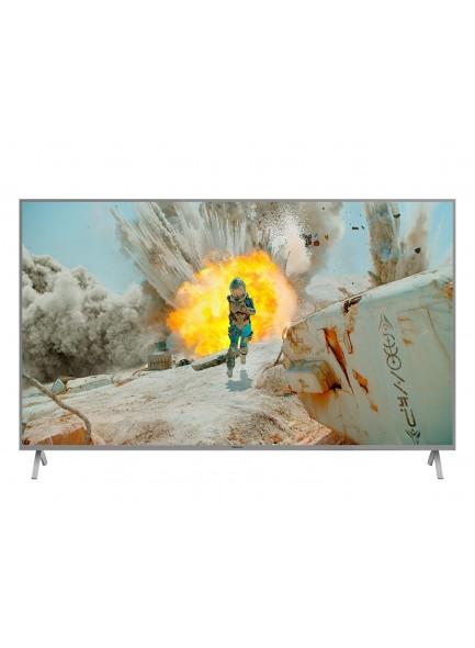 Televizorius Panasonic TX-65FXW724