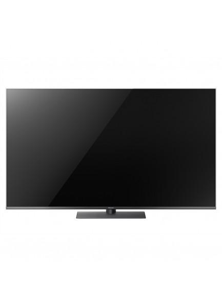 Televizorius Panasonic TX-49FXW784