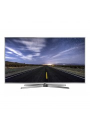 Televizorius Panasonic TX-75FXW785