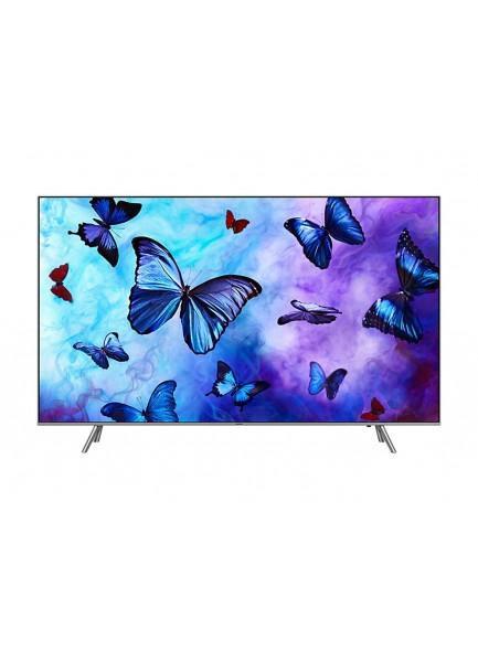 Televizorius Samsung GQ82Q6FN