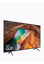 Televizorius Samsung QE43Q60R