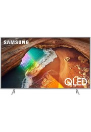 Televizorius Samsung QE49Q67R