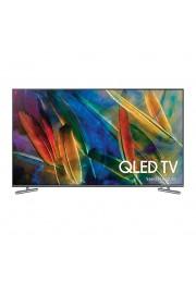 Televizorius Samsung QE55Q6F