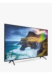 Televizorius Samsung QE55Q70R