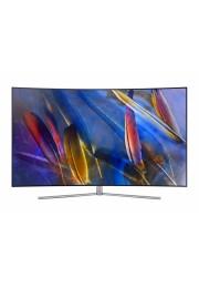 Televizorius Samsung QE55Q7C