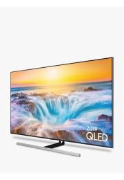 Televizorius Samsung QE55Q85R