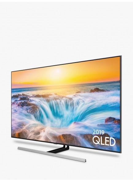 Televizorius Samsung QE65Q85R