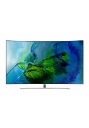 Televizorius Samsung QE55Q8C