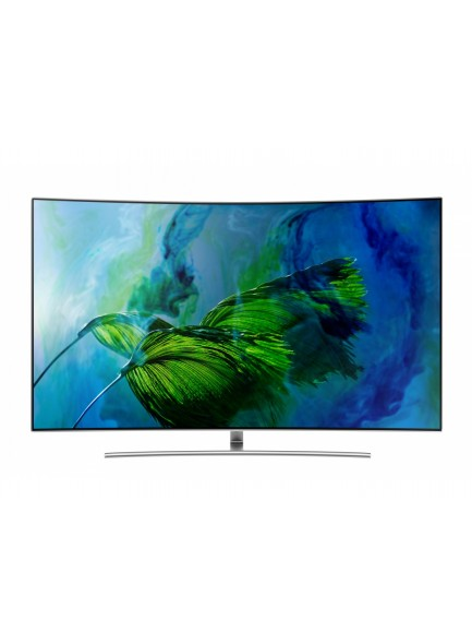 Televizorius Samsung QE65Q8C