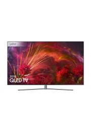 Televizorius Samsung QE55Q8FN