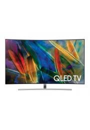 Televizorius Samsung QE65Q7C